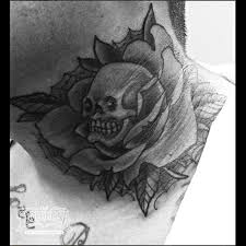 the dolorosa studio city tattoo los angeles california tattoos