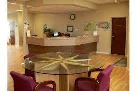 bureau d accueil bureau d accueil touristique de grande vallée grande vallée
