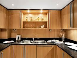 Home Interior Designer Delhi Top Builder Home Contractor Delhi Archives Maxwell Interior