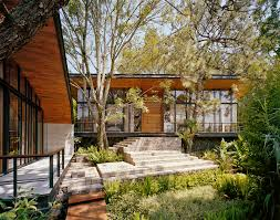 Cool Houses by Cool Houses In The Woods Home