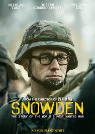 Snowden-Snowden