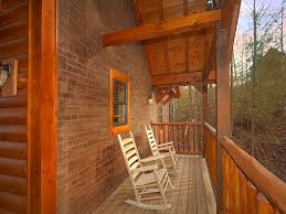 2 bedroom cabin with 2 master suites gazeb vrbo