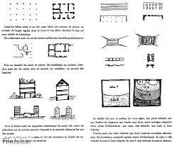 5 point of architecture le corbusier architect le corbusier