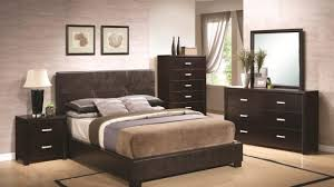 Black Bedroom Furniture Ikea Bedroom Furniture Sets Ikea Thesoundlapse