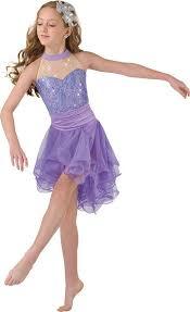 Dancer Costumes Halloween 25 Unitards Ideas Dance Costumes 2014