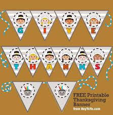 hello wonderful 15 fantastic thanksgiving free printables