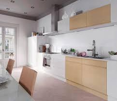 cuisine blanc cuisine noir et blanc galerie avec collection avec cuisine blanche