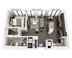 100 800 sqft 2 bedroom floor plan 71 best floor plans under