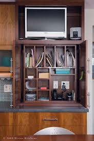 Boston Kitchen Design Designing Bar U0026 Desk Cabinets For Banquette Area