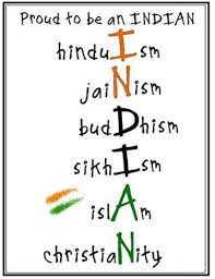 coloring pages of independence day of india proud to be indian wallpaper card coloring pages