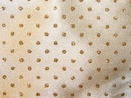 gold fabric gold satin fabric texture by fantasystock on deviantart