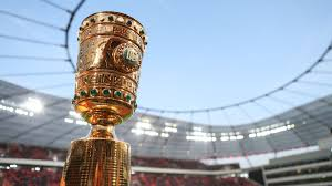 Immobilienanzeigen Dfb Cup Borussia Mönchengladbach In Last 16 Bayer04 De