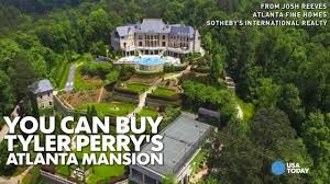 perry u0027s 25m mansion is sick youtube