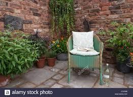 old kiln yard designer alchemy gardens awarded