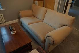 second hand sofa for sale childrens sofa second hand household furniture buy and sell in
