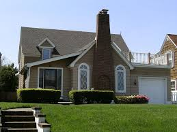 home for rent in new jersey jersey shore homes sea girt ward wight sotheby s international