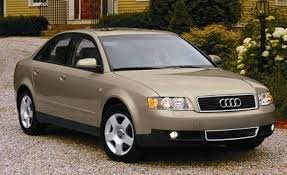 2004 Audi A4 Interior 2004 Audi A4 3 0 Quattro Comparison Tests Comparisons Car