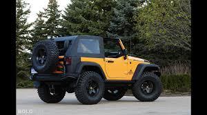concept jeep jeep wrangler traildozer concept