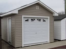 size of 2 car garage unbelievable standard car garage size tumblr trj home design ideas