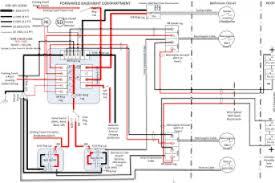 2004 jayco wiring diagram on 2004 images free download wiring