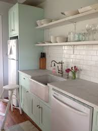Coastal Cottage Kitchen - 12 best our beach cottage before and after images on pinterest