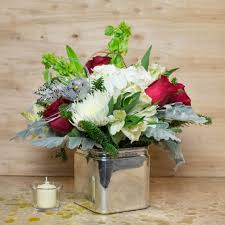 houston flower delivery houston florist flower delivery by floral concepts