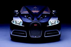 bugatti concept gangloff bugatti 16c galibier wallpapers vehicles hq bugatti 16c galibier