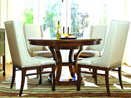 Unique Dining Room Tables And Chairs - amazing dining room tables tag unusual round dining tables