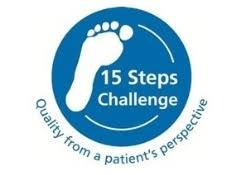 Challenge Steps 15 Steps To Improvement Avon And Wiltshire Mental Health