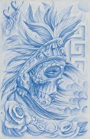 best 25 azteca tattoo ideas on pinterest jaguar tattoo jaguar