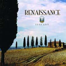 renaissance photo albums renaissance tuscany reviews