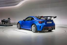 subaru coupe 2015 2015 subaru brz sti performance concept hd pictures