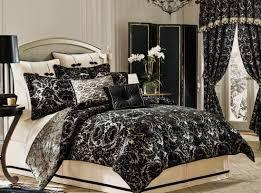 Laura Ashley Twin Comforter Sets Bedding Set King Size Bedding Sets Elegant King Size Comforter