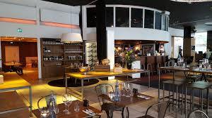 nordic light hotel stockholm sweden nordic light hotel deals reviews stockholm swe wotif