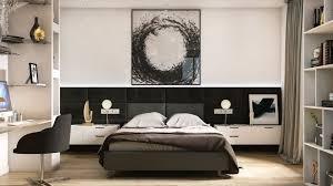 photo d une chambre chambre avec dressing une salle de bains design dans ma chambre