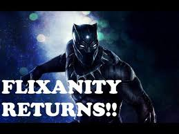 flixanity is back and better than ever hd movies u0026 tv shows
