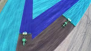 john deere tractors four wheel drive u0026 track john deere us