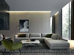 tres grand canap d angle grand canape d angle en u canapa sofa divan canapac dangle