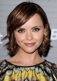 best hair do for big face 30 best hairstyles for big foreheads herinterest com hair