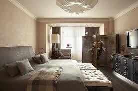 bedroom furniture bedroom furniture beds luxury bedroom designs full size of bedroom furniture bedroom furniture beds luxury bedroom designs leather bedroom furniture modern