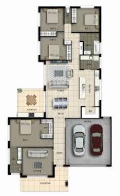 custom built homes floor plans uncategorized floor plans custom built homes inside lovely