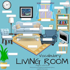is livingroom one word pleasing 80 living room vocabulary design inspiration of living