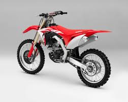 2018 honda crf250r review totalmotorcycle