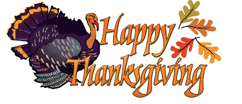 the week says happy thanksgiving louisville ky louisville ky