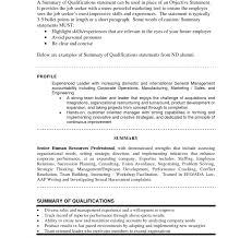 exles of sales resumes retail resume sle free objectives template buyer objective