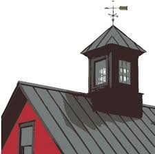 barn roofing options roofing decoration barn roofs barn shed roof plans shed pinterest gambrel barn roofs
