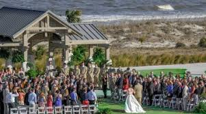 jekyll island wedding venues event venues jekyll island s vacation conservation