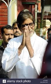 amitabh bachchan bollywood stock photos u0026 amitabh bachchan