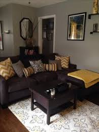 black and white living room interior design ideas dark ceiling