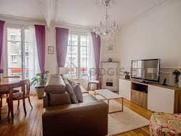 location chambre versailles location appartement 1 chambre avec ascenseur 15 rue vasco